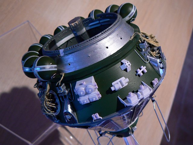 Vostok 1 - Page 2 P1180721