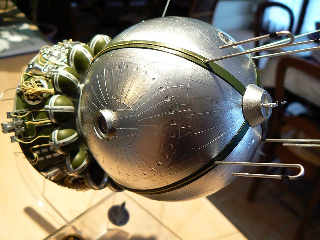 Vostok 1 - Page 2 P1180815