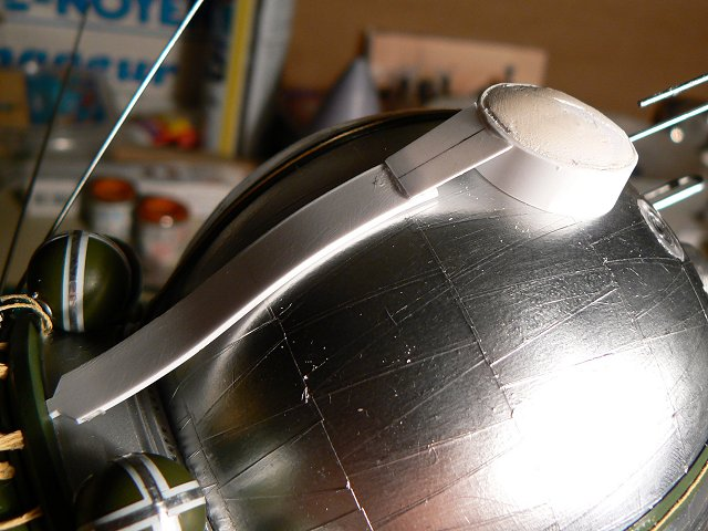 Vostok 1 - Page 2 P1180816