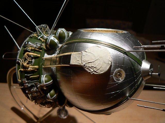 Vostok 1 - Page 2 P1180817