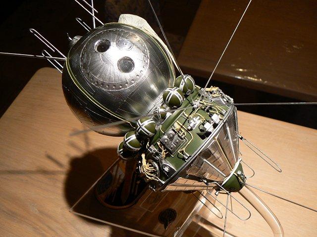 Vostok 1 - Page 3 P1180911