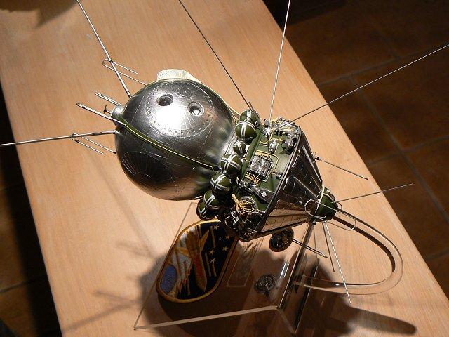 Vostok 1 - Page 3 P1180921