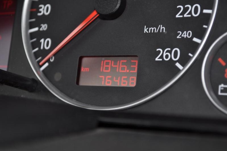 """Topic Officiel > Audi A6 """"C5"""" 1997-2004 [ Berline - Avant - S/RS ] _dsc0014"""