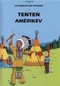 Traduire les albums de Tintin 002ame10