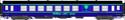 Moyens de transport - Page 2 Dem10