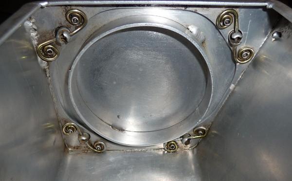 vortex airbox 55032510
