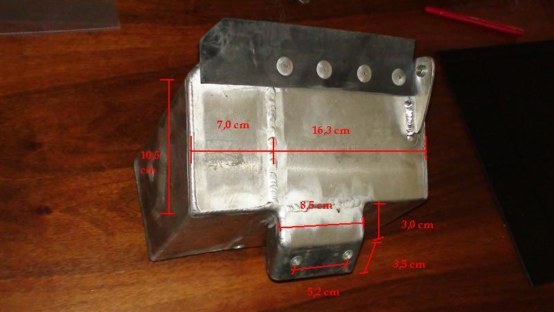 vortex airbox Dsc00117