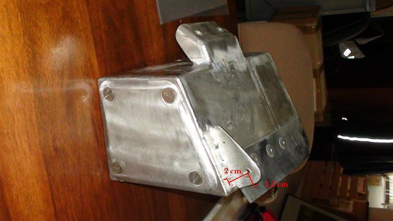 vortex airbox Dsc00119