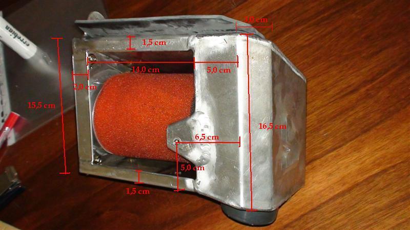vortex airbox Dsc00120
