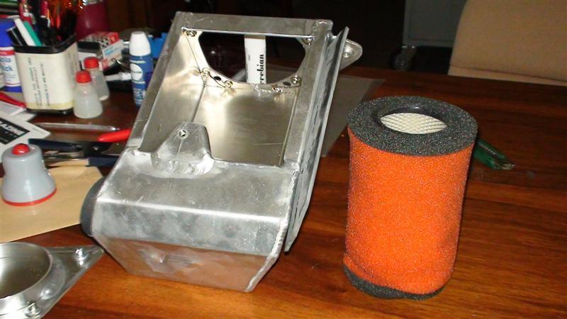 vortex airbox Dsc00125