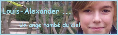 montage Louis-Alexander Signat10