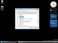 Operating System Win7_614