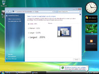 Operating System Win7_618