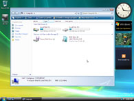 Operating System Win7_619