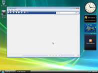 Operating System Win7_623