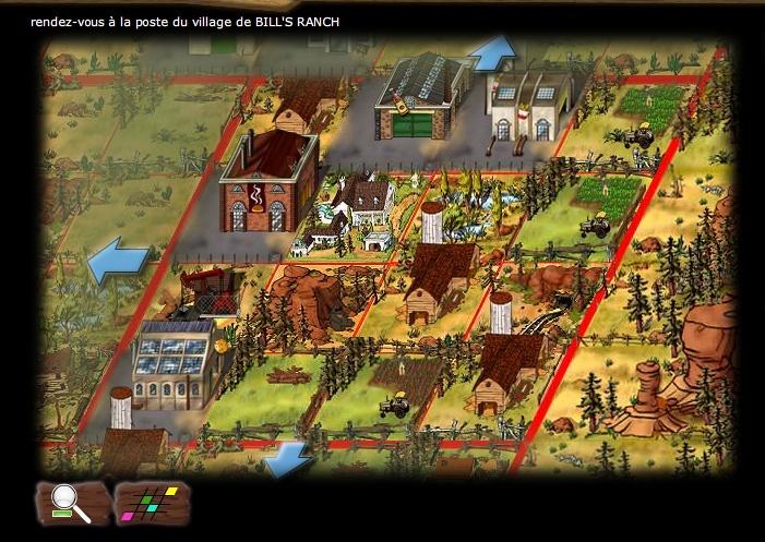 Prairie 1561 - Page 3 2011-029