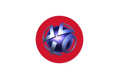Donaciones para Japón en PSN Logops10