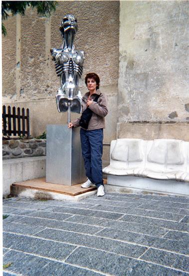 recherche sculpteur Img06310
