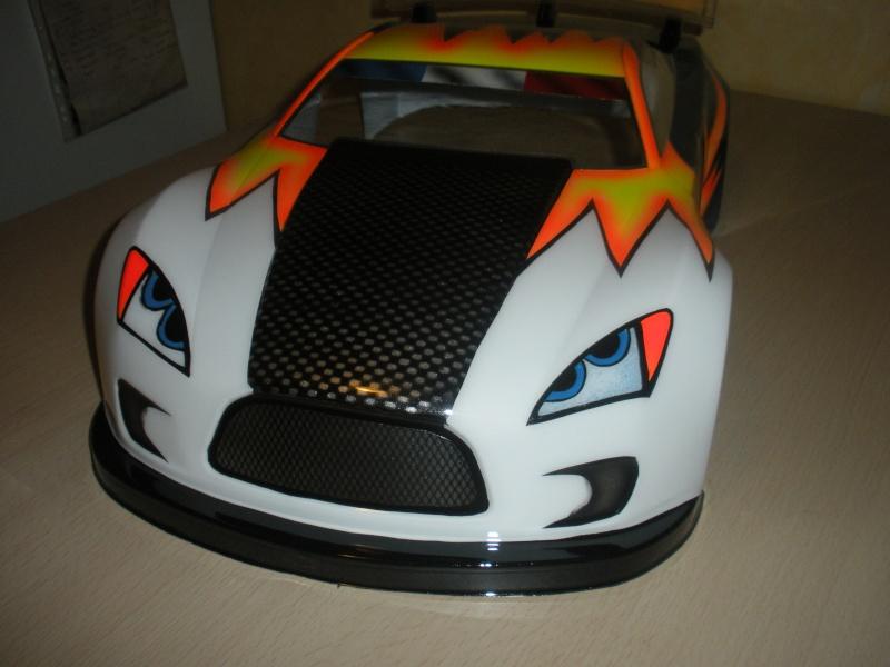 projet chassis carbone+platine Dscn1557