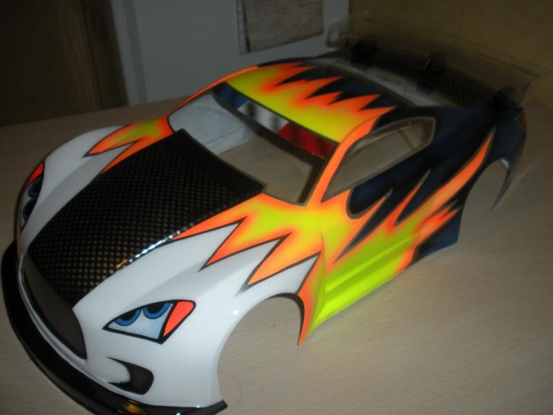 projet chassis carbone+platine Dscn1558