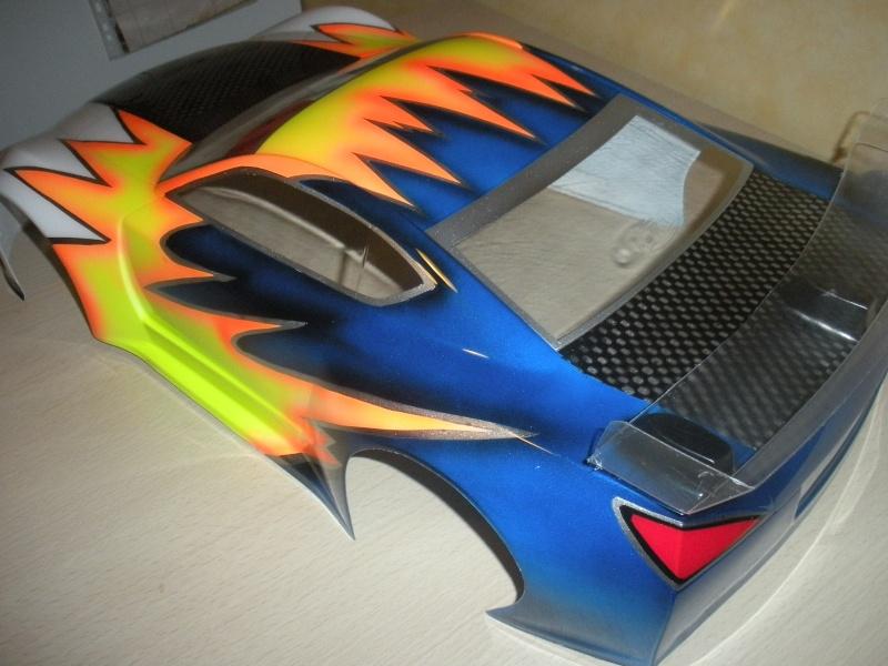 projet chassis carbone+platine Dscn1559