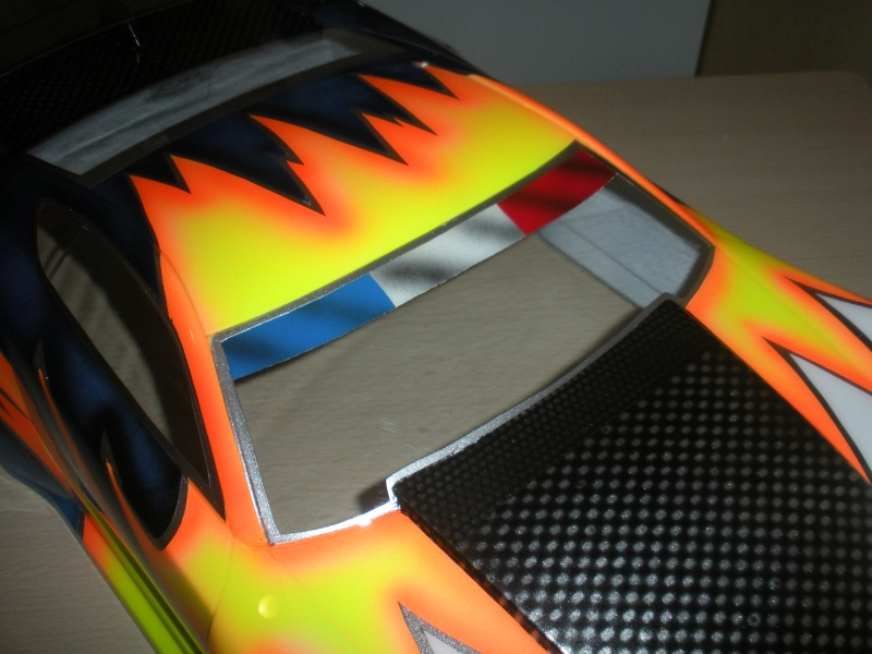 projet chassis carbone+platine Dscn1560