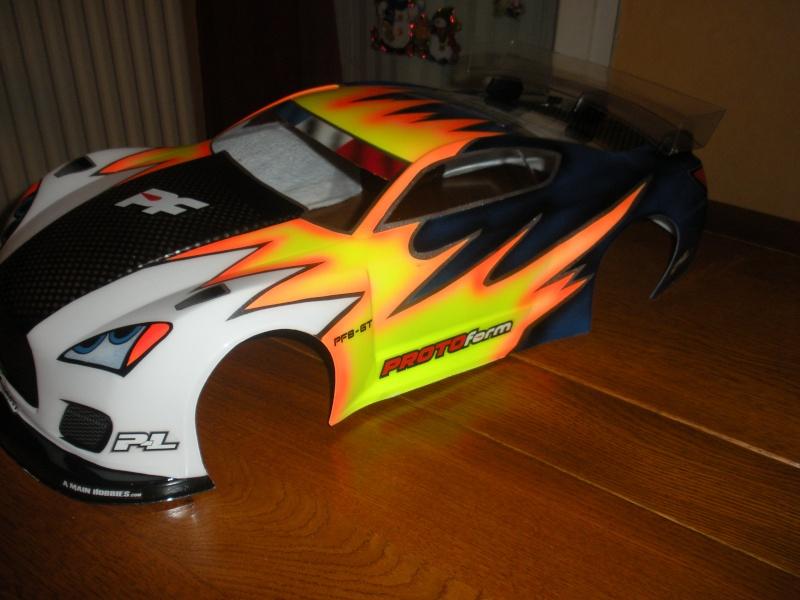 projet chassis carbone+platine Dscn1563