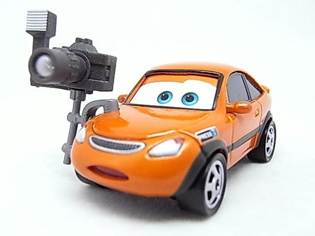 Filmore saves Christmas - Hooman (FL) - Grem (Cars 2) Rimg9318