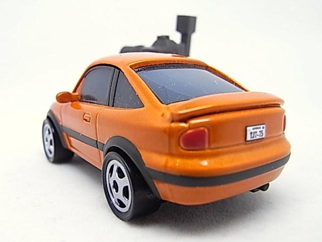 Filmore saves Christmas - Hooman (FL) - Grem (Cars 2) Rimg9320
