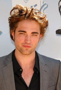 NEW MOON:What five scenes in the New Moon book do you most want to see on the big screen? Robert10