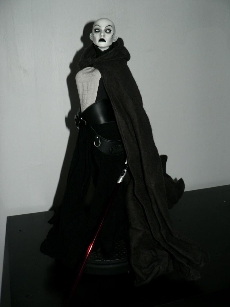 Collection n°163 : Deathmask78 - (partie n°2) - Page 3 Assaj_10