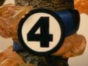 Collection n°163 : Deathmask78 - (partie n°2) Dioram13