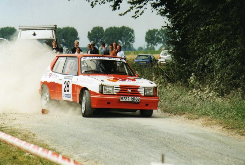 Duquenois David est sa Samba Rally - Page 2 Img01610