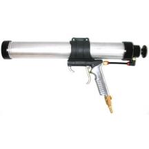 Pistolet à bouilette 43504-10