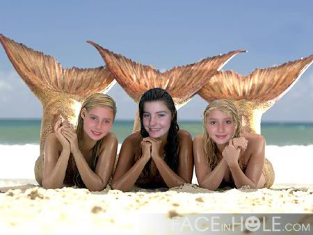 Pics of You and Friends 5e54c710