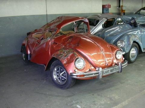 Poker Run May 8 - Athens VW club - Page 2 Beetle10