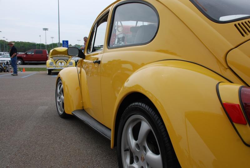Bug-a-Palüza 12 April 16-18, 2010 - Page 6 Dsc_0012