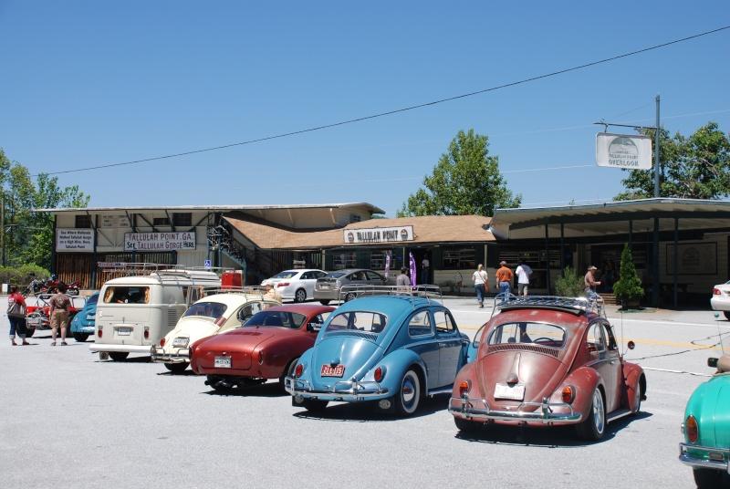 Poker Run May 8 - Athens VW club - Page 2 Dsc_0067