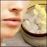 Sugar scrubs: A treat for your skin! Sugar10