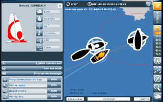 Defi Virtual Regatta - Page 5 Captur14
