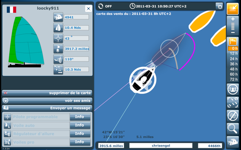 Defi Virtual Regatta - Page 5 Captur15