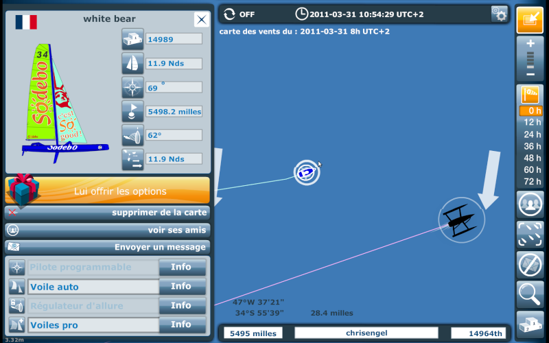Defi Virtual Regatta - Page 5 Captur16