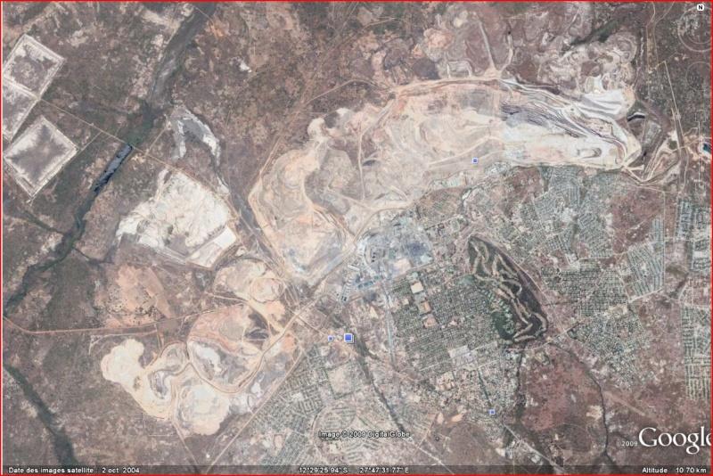 Carrières et mines - Page 5 Chingo10