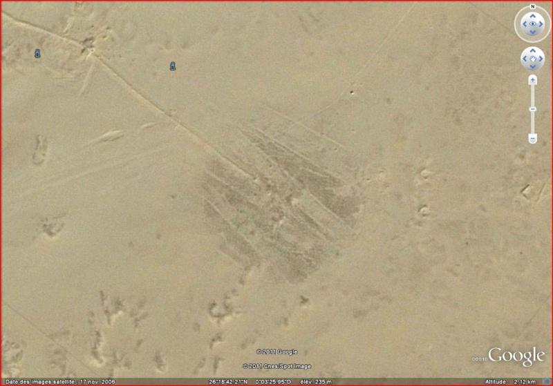 Essais nucléaire français en Algérie (Reggane) Gerboi13