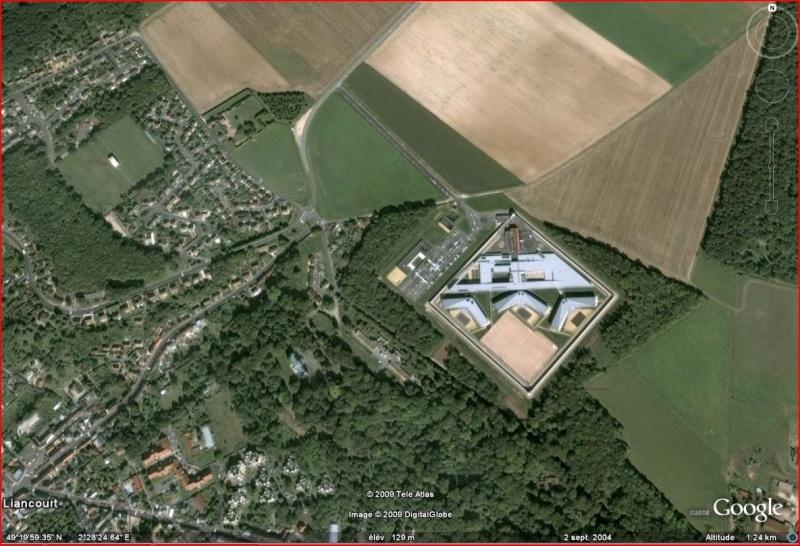 Prisons de France Lianco10