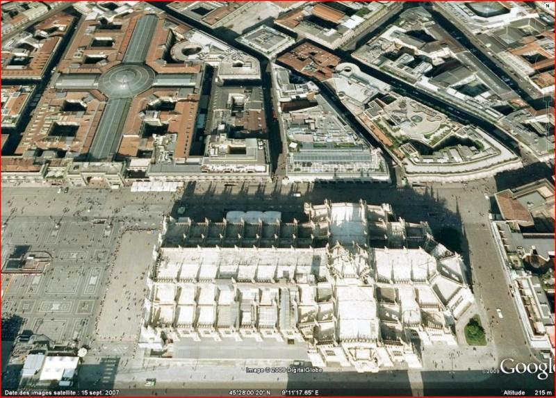 Edifices religieux - Page 8 Milan10
