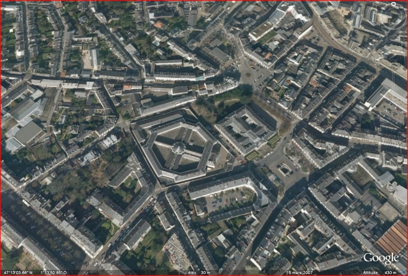 Prisons de France Prisna10