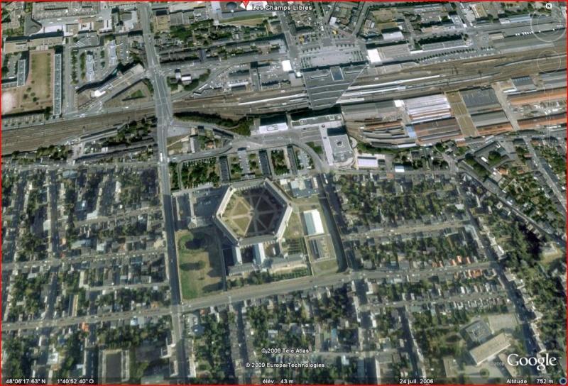 Prisons de France Rennes10