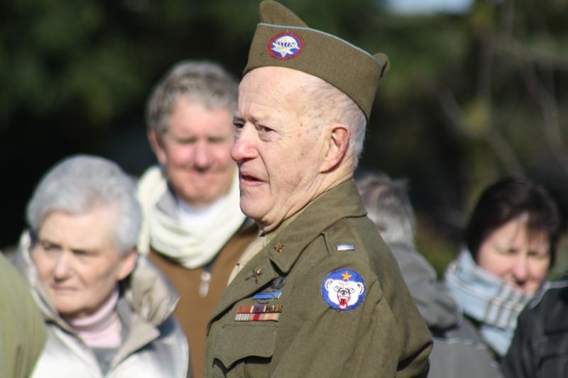 Marche de la 17nd - Flamierge - WE du 19 & 20 mars 2011 2310
