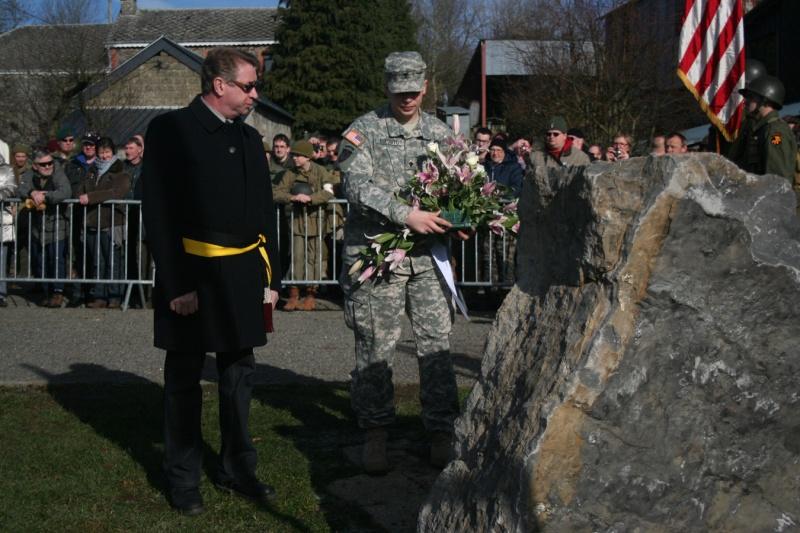 Marche de la 17nd - Flamierge - WE du 19 & 20 mars 2011 3610